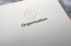Organisation contract