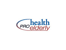 Health Pro Elderly